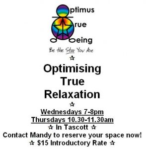 Optimising True Relaxation top half picture_8.11.16
